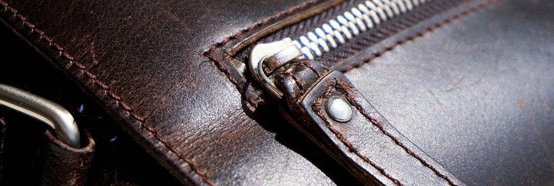 ca8899051e Riparazione Borse in pelle | iSellai dal 1902