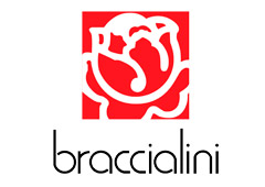 logo braccialini